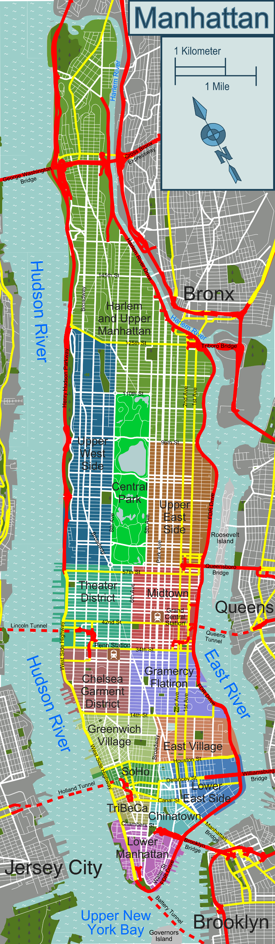 Manhattan_districts_51811