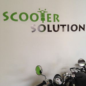 scooterL1