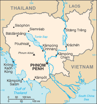 Cb-map
