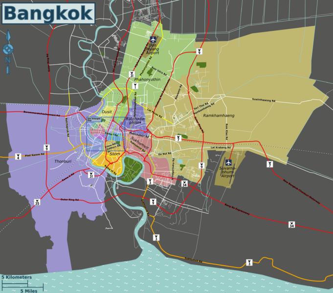 681px-Bangkok-large