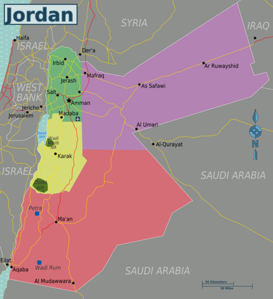 548px-Map_of_Jordan