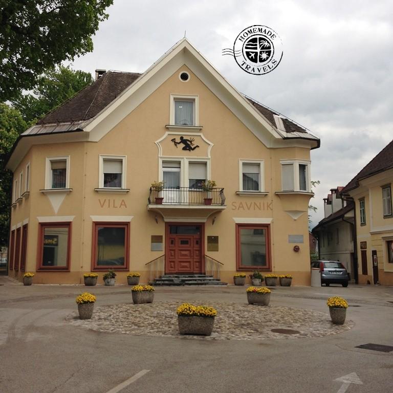 slovenya hmt 31